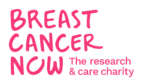 Breast Cancer Now -logo
