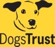 Dogs Trust logo