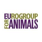 Eurogroup for Animals logo