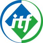 International Transport Workers Federation logo