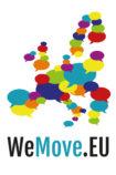 WEMOVE logo