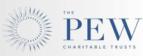 PEW logo